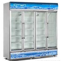 供应餐饮厨房电器;冰箱冷柜,消毒柜等