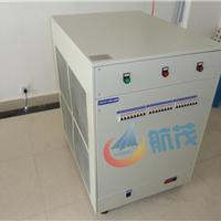 电器附件电源负载/开关脱扣过流试验设备