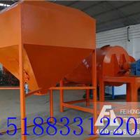 供应保温干粉砂浆设备
