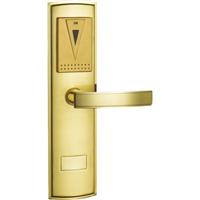 供应深圳酒店客房门锁,电子公寓锁