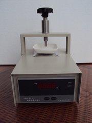 供应颗粒强度测定仪,自动颗粒强度测定仪