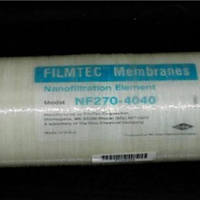 NF270-4040