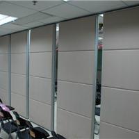 本格65型折叠隔断|福州餐厅折叠屏风屏风|