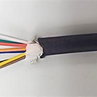 供应9芯RVVP9*0.2屏蔽线-优质9芯屏蔽线厂家
