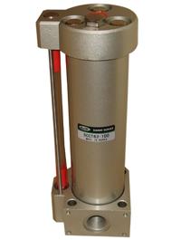 供应DANHI/丹海SCCT 系列气-油转换器
