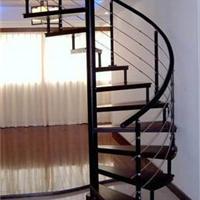 成招pvc外墙挂板PVC楼扶手PVC挤出型材招商