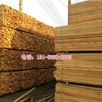 沈阳联联发木板批发/清水模板/竹胶板木