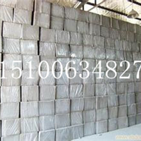 鹿泉无机防火发泡水泥保温板生产厂家