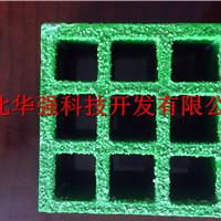 衡水嘉佑玻璃钢科技有限公司