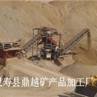 批发砂浆专用河沙河北河沙厂家 河沙价格