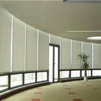 北京电动窗帘|电动卷帘|电动防辐射窗帘定做