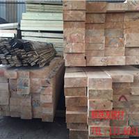 沈阳清水板供应 联联发木材公司 厂家直销