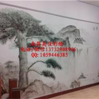 南昌彩绘,涂鸦,文化墙,3D立体画彩绘手绘!