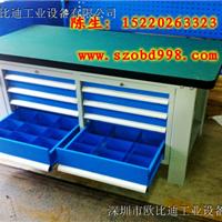 供应广州钳工台价格,广州工作台生产厂家