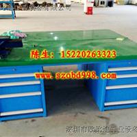 深圳复合板工作台,复合板工作台生产厂家
