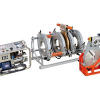 供应PE管熔接机、环众PE管热熔熔接机