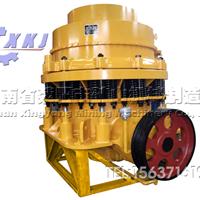 供应郑州圆锥破设备专业制造厂家