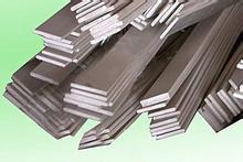 供应430不锈钢扁条-430不锈钢方条