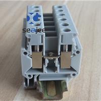 希捷牌MBK5-E/Z小型端子,微型接线端子