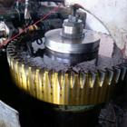 链轮厂供应链轮生产厂家_双排链轮_链条链轮