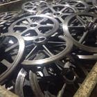 链轮厂供应链轮生产厂家_双排链轮_齿轮链轮