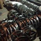 链轮厂提供非标链轮厂_任丘链轮_传动链轮