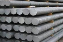 供应现货LY12合金铝棒、研磨铝棒价格