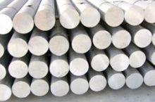 环保5052合金铝棒、5056六角铝棒