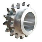 链轮厂提供非标链轮厂_任丘链轮_机械齿轮