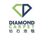 无锡钻石地毯制造有限公司