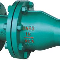 供应H41F46衬氟升降式止回阀