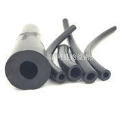 灌溉工程水管喷水橡胶条