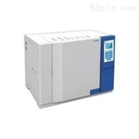 ��ӦMONET-GC 7900��F T������ɫ����