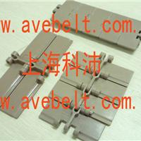 供应C0820顶板链