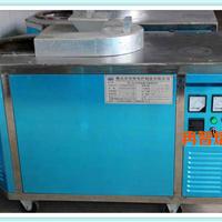 供应广西热室机300公斤电磁感应熔锌炉