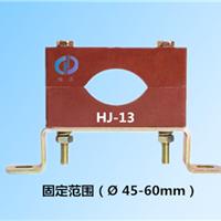 西安恒庆机电科技有限公司