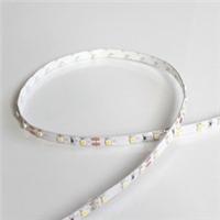 供应LED灯条