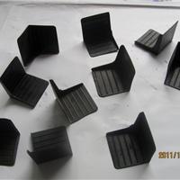 供应成都塑料护角-专用打包带护边护角
