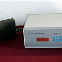 供应定点式激光测厚仪