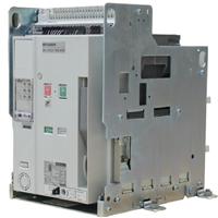 AE4000-SWA 3P  AE2000-SW  3P