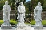 石雕十八罗汉价格 十八罗汉石雕厂家报价