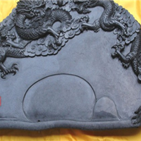 石材雕刻机墓碑雕刻机大理石雕刻机石碑雕刻