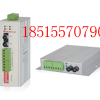 供应兆越串口光纤调制解调器_型号_性能
