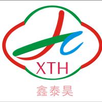 深圳市鑫泰昊电子有限公司