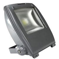 供应包头LHF2178固态泛光灯