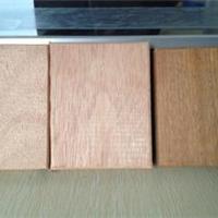 供应优质山樟木板材批发山樟木原木加工定尺