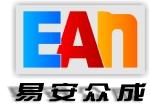 沧州联合众成深冷保温科技有限公司