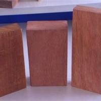 山樟木防腐木花架制作|山樟木上海批发商