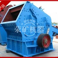 高效钴矿选矿设备的生产厂家---荥矿机械