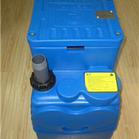 供应地下污水排放设备污水提升器